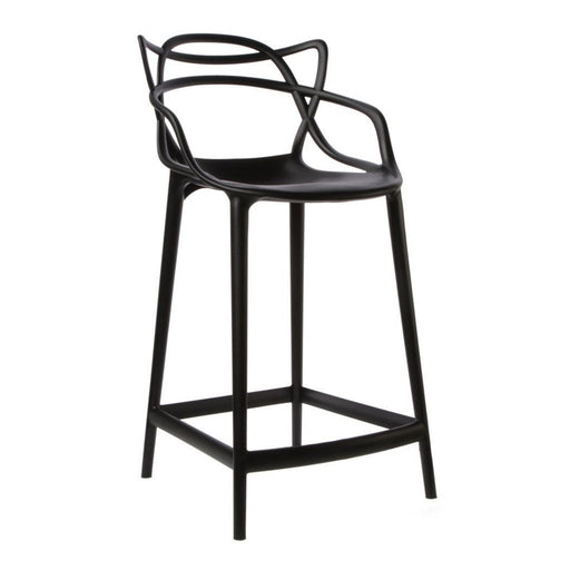 Reproduction of Masters Counter Stool | GFURN