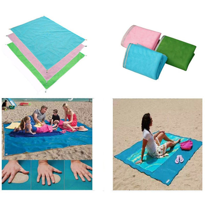 200*150CM Outdoor Beach Towels