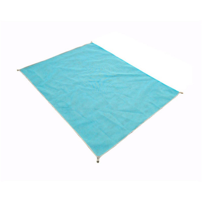 200*200 CM Outdoor Beach Towels