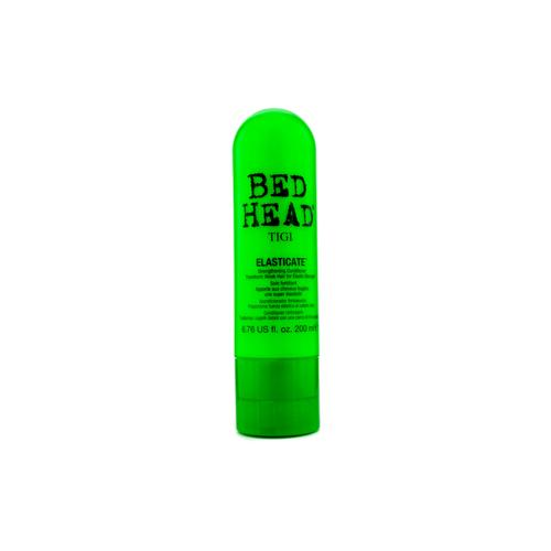Bed Head Superfuel Elasticate Strengthening Conditioner (For Weak Hair) 200ml/6.76oz