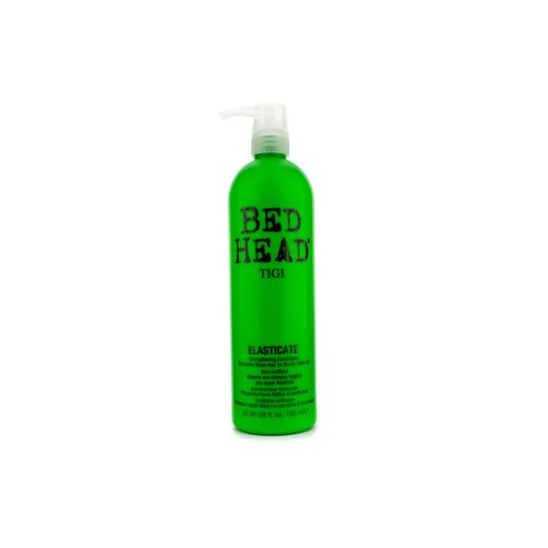 Bed Head Superfuel Elasticate Strengthening Conditioner (For Weak Hair) 750ml/25.36oz
