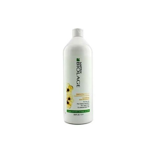 Biolage SmoothProof Conditioner (For Frizzy Hair) 1000ml/33.8oz