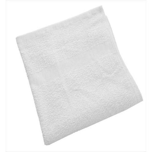 "White Wash Cloth - 12"" x 12"""
