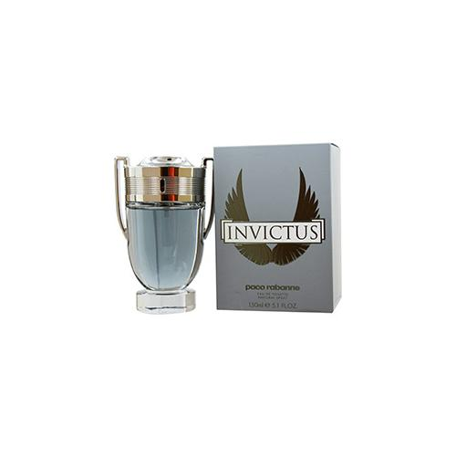 INVICTUS by Paco Rabanne (MEN)