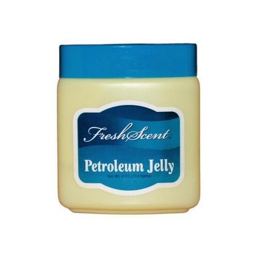 CareALL Tub of Petroleum Jelly 4 oz