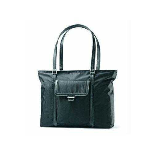 15.6 WOMENS ULTIMA 2 LAPTOP TOTE