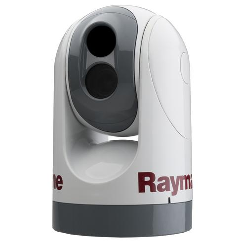 Raymarine T403 Thermal Camera - 30Hz - US Only