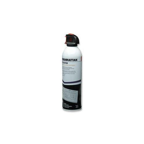 Air Duster 8 Oz 12 Can Fd Only