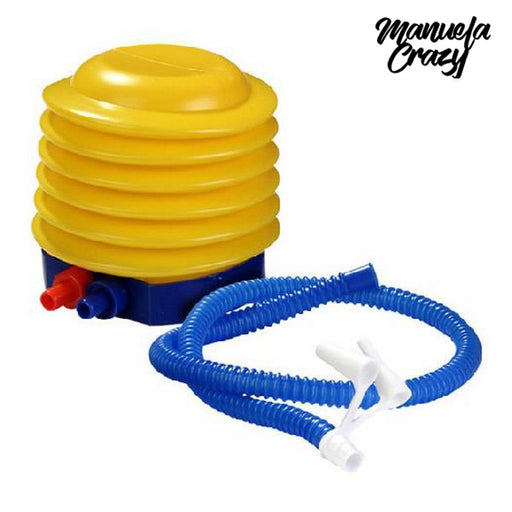 Air Pump Manuela Crazy 500937