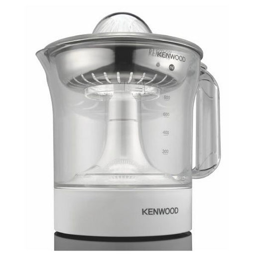 Electric Juicer Kenwood JE 290 1 L 40W White