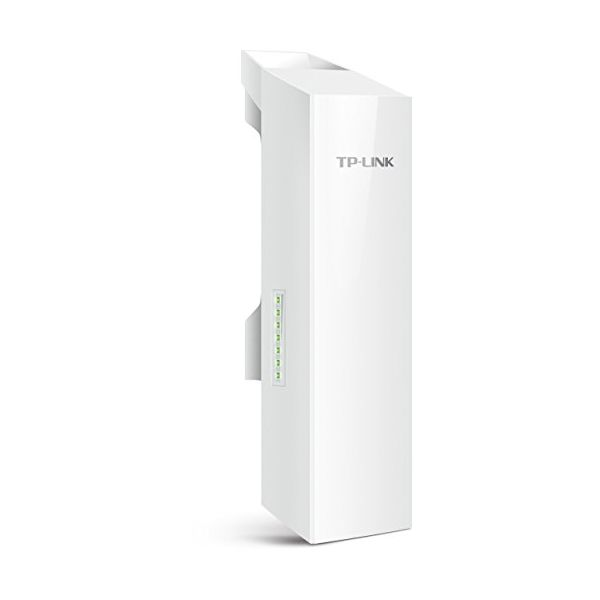 Access point TP-LINK CPE510 5 GHz 300N 27 dBm 13 dBi PoE