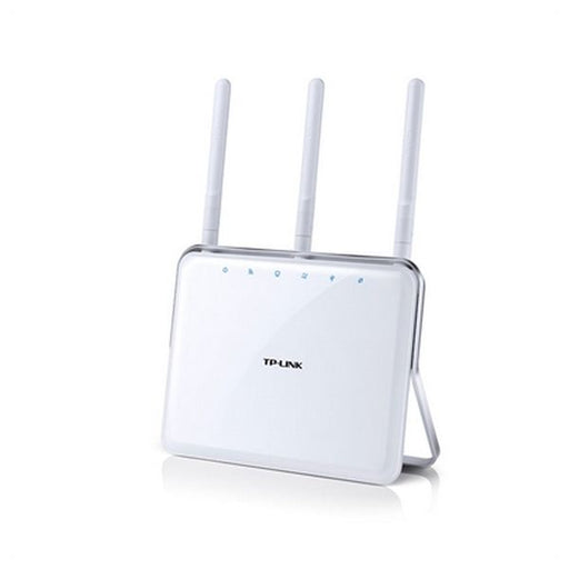 Wireless Modem TP-LINK Archer C8 AC1750 Dual Band