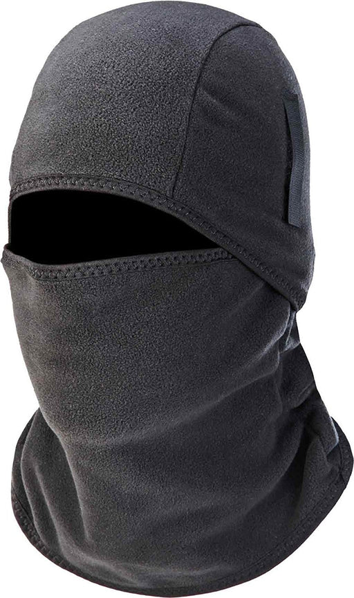 N-Ferno 6826 Thermal Fleece Two-Piece Detachable Balaclava