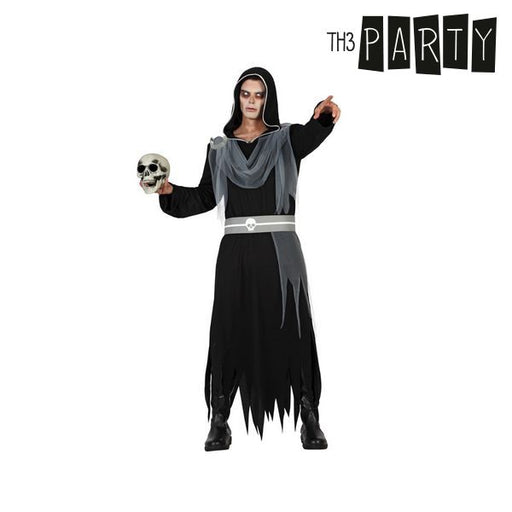 Costume for Adults Th3 Party Lord of hell