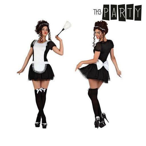 Costume for Adults Th3 Party Servant
