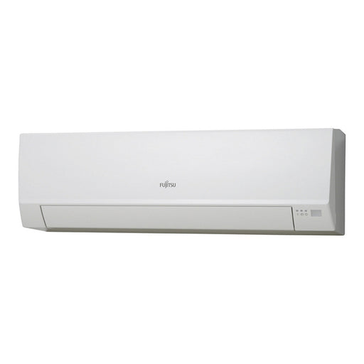 Air Conditioning Fujitsu ASY25UILLCE A++ / A+ 2150 FG 230 V Energy Save White Cold + heat