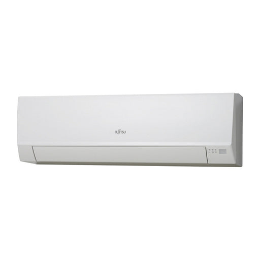 Air Conditioning Fujitsu ASY35UILLCE 2924F A++ 2924 FG 230 V Energy Save White Cold + heat