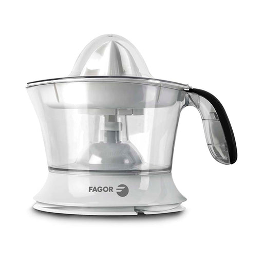Electric Juicer FAGOR D217375