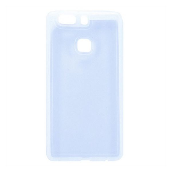 Case Huawei P9 Plus Ref. 197809 TPU Bumper Transparent