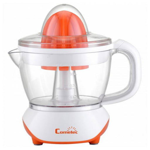 Electric Juicer COMELEC EX1007 0,7 L 40 W