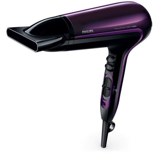 Hairdryer Philips HP8233 ThermoProtect Ionic 2200W