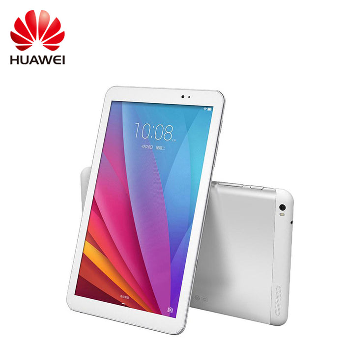 "9.6"" Huawei Honor Play Note 4G LTE/WIFI  Android Tablet PC 16GB ROM 2GB RAM Snapdragon 410 Quad Core 4800mAh GPS Metal P"
