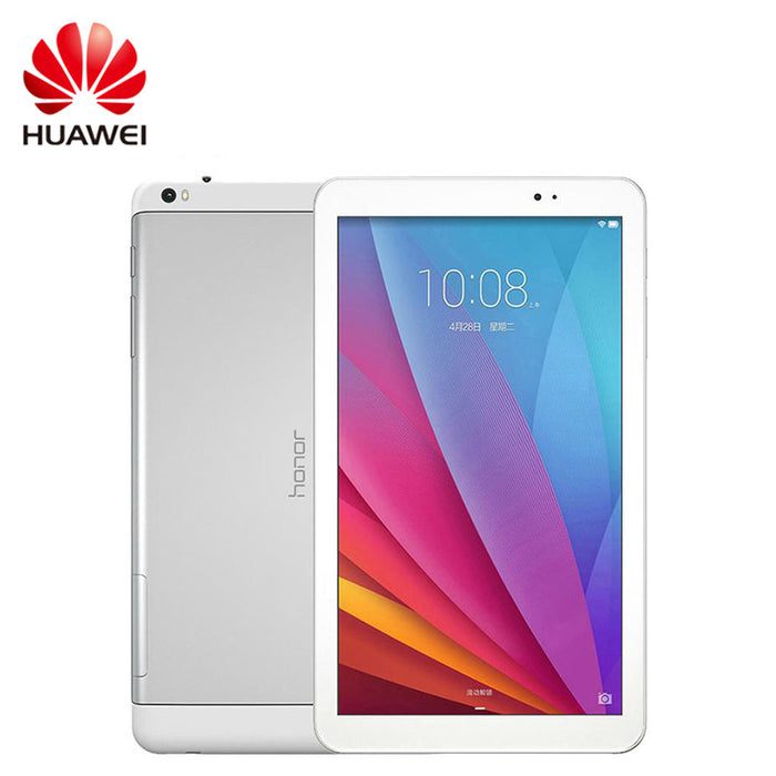 "9.6"" Original Huawei Honor Play Note Android 2GB RAM 16GB ROM LTE Tablet PC Snapdragon 410 Quad Core 1280x800 4800mAh 5.0MP GPS"