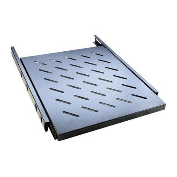Anti-slip Tray for Rack Cabinet Monolyth 3021200 600 mm