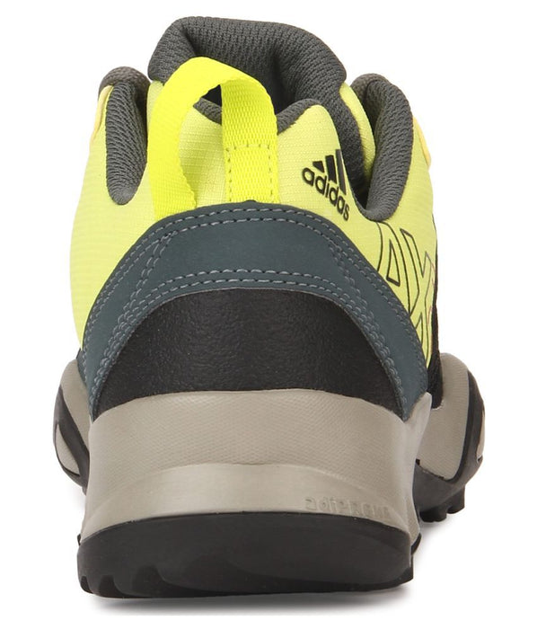 Adidas AX2 Multi Color Hiking Shoes