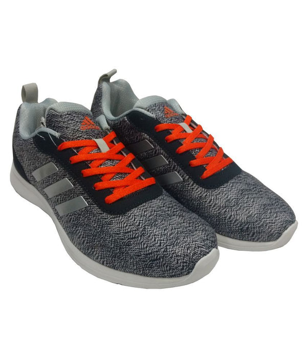 Adidas Adiray Multi Color Running Shoes