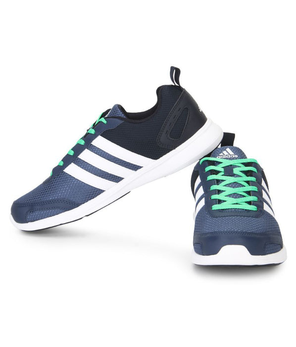 Adidas Astrolite M Blue Running Shoes