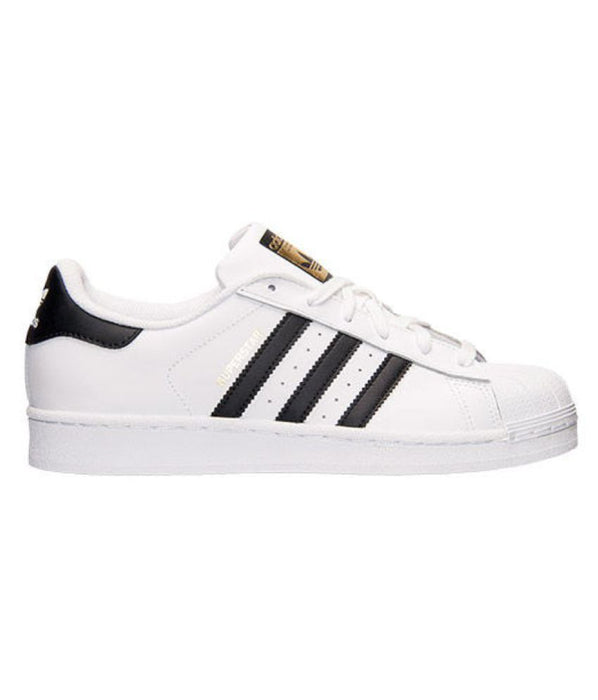 Adidas SUPERSTAR Running Shoes