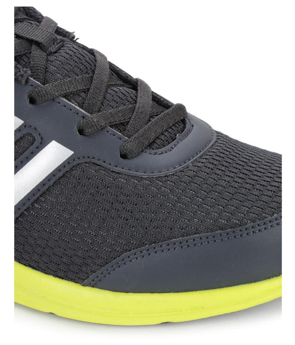 Adidas YKING M(BI2799) Running Shoes
