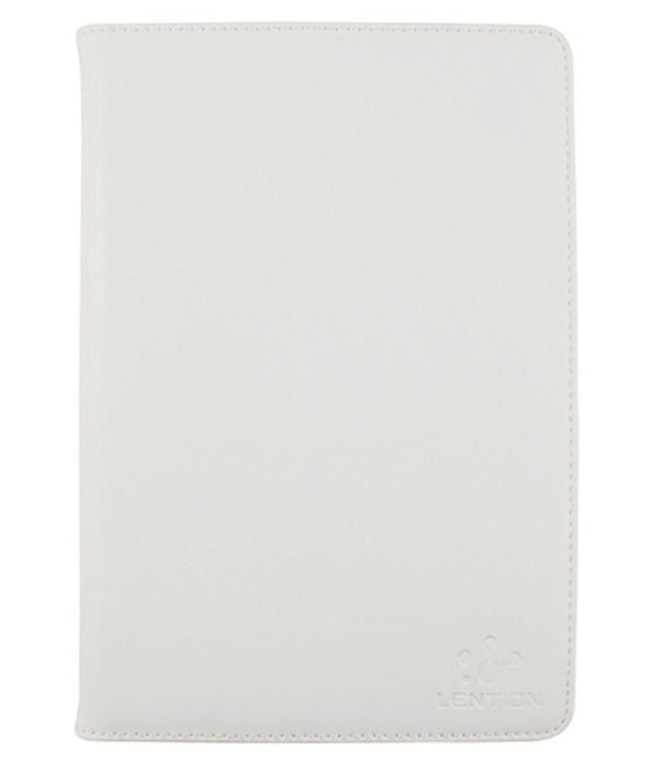 Apple iPad Flip Cover By Apple white