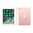 Apple iPad Pro 10.5 inch 64G/256G/512G WiFi Model Advanced Retina Display 12MP HD Camera A10X Chip 64bit 10hour Battery Touch ID