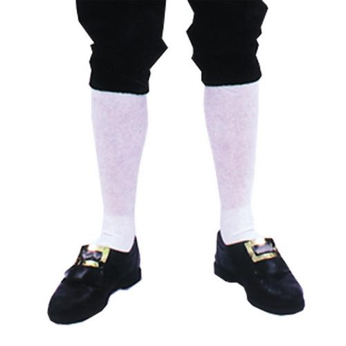 SOCKS COLONIAL MENS PAIR