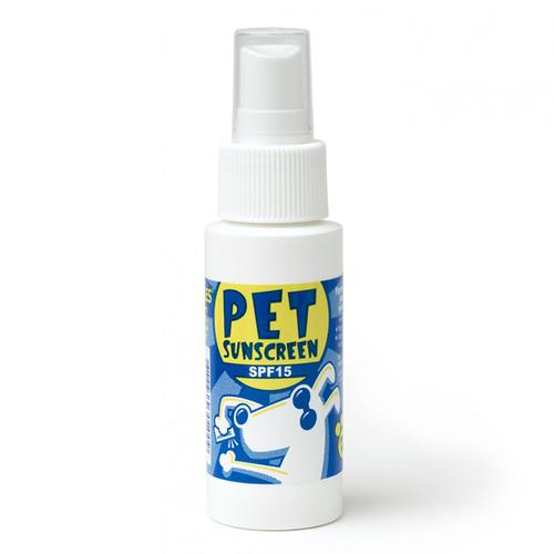 Doggles Pet Sunscreen - Unscented