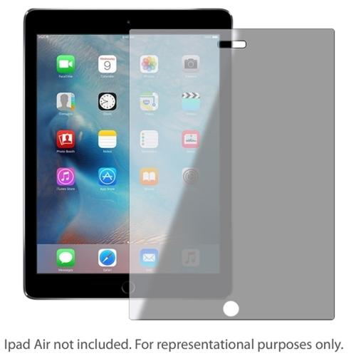 3M Easy-On Privacy Filter for Apple iPad Air 9.7