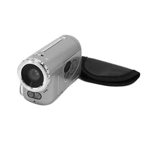 3.1MP (Interpolation Option) Digital Mini Video Camcorder Camera with 1.5'' Display