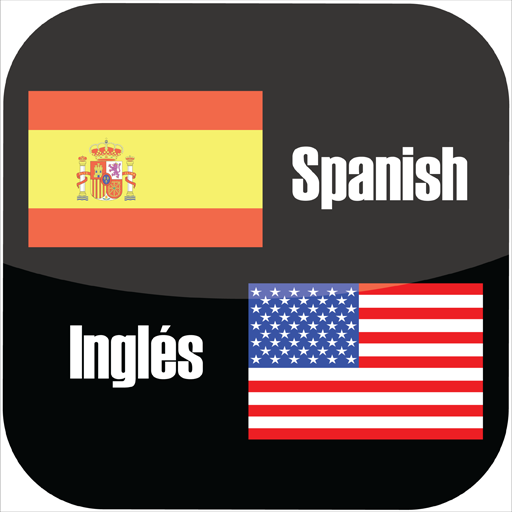 Spanish to English native translation 5000 words or topic