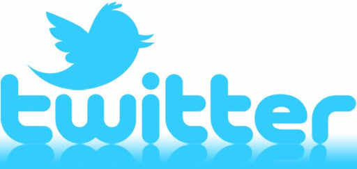 I will send to your twitter account 1000 followers for twitter