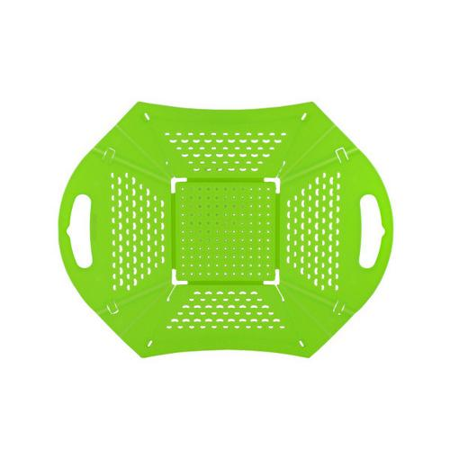 Space Saving Colander ( Case of 72 )