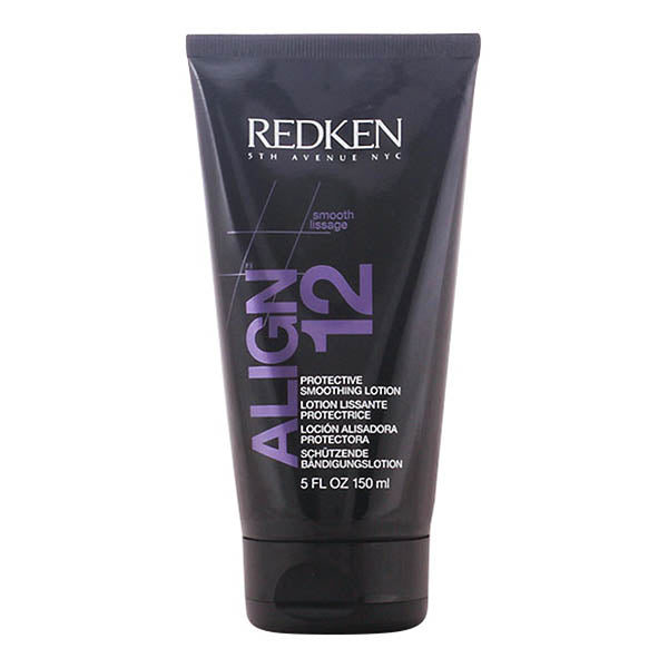 Redken - ALIGN 12 protective smoothing lotion 150 ml