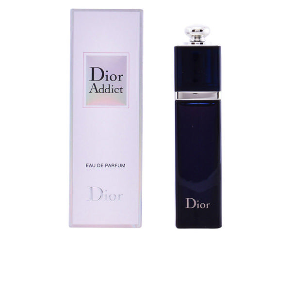 Dior - ADDICT edp 30 ml