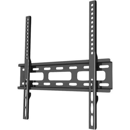 23''-46'' Flat Panel LCD TV Wall Mount