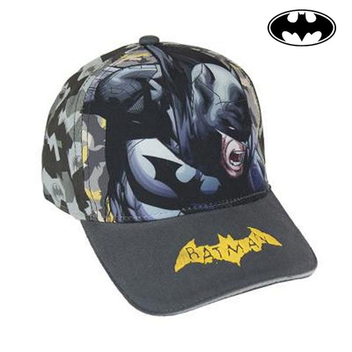 Child Cap Batman 960 (55 cm)