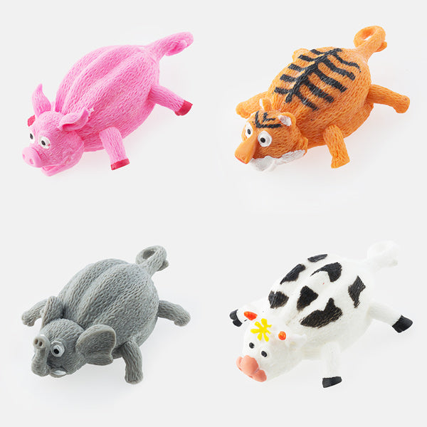 Animals Inflatable Ball
