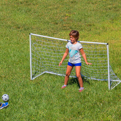 2 in 1 Football Goals for Children