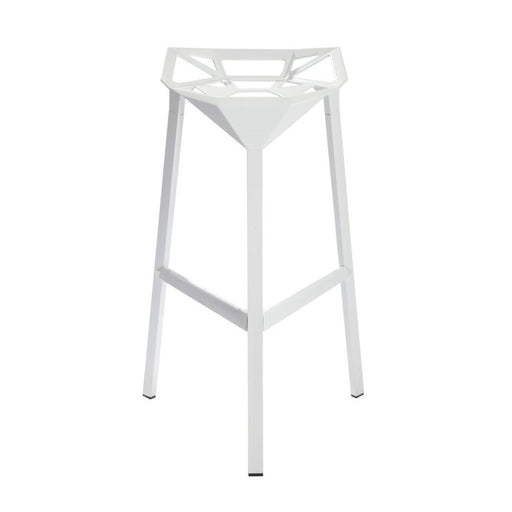 Reproduction of Stool One Counter Stool | GFURN