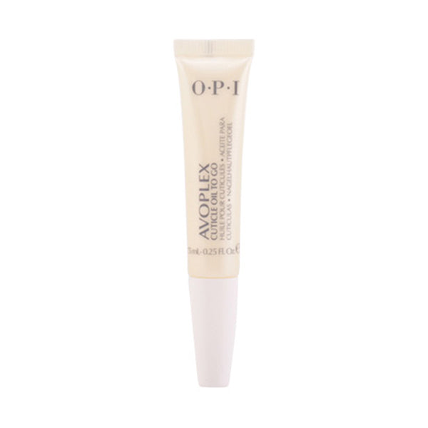 Opi - AVOPLEX cuticle oil to go 7,5 ml